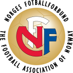 Фарерские острова - Норвегия: ставим на успех гостей - изображение 2