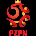 Северная Македония - Польша: ставим на результативность гостей - изображение 2