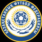 Бельгия – Казахстан: прогноз Евгения Ловчева - изображение 2