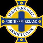 Северная Ирландия - Германия. Анонс и прогноз матча - изображение 7