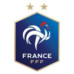Франция – Албания. Анонс и прогноз матча - изображение 7