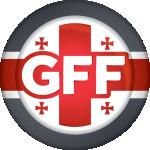 Грузия