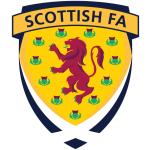 Шотландия – Бельгия. Анонс и прогноз матча - изображение 10