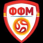 Северная Македония - Польша: ставим на результативность гостей - изображение 1