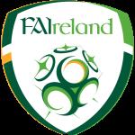 Дания – Ирландия: прогноз на результативный футбол - изображение 5