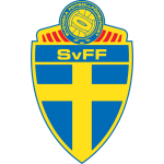 Швеция – Норвегия: прогноз журналистов So Foot - изображение 1