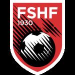 Франция – Албания. Анонс и прогноз матча - изображение 8