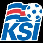 Исландия - Молдова: ставим на уверенную победу северян - изображение 1