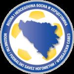 Италия – Босния и Герцеговина: прогноз журналистов So Foot - изображение 2