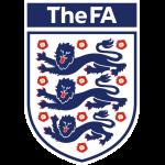 Англия (U-21) – Франция (U-21). Анонс и прогноз матча - изображение 6
