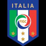 Италия (U-21) - Испания (U-21). Анонс и прогноз матча - изображение 6