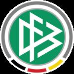 Испания (U-21) - Германия (U-21). Анонс и прогноз матча - изображение 7
