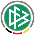 Германия (U-21) - Сербия (U-21). Анонс и прогноз матча - изображение 6