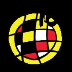 Испания (U-21) - Бельгия (U-21). Анонс и прогноз матча - изображение 12