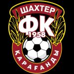 Астана Нур-Султан