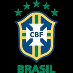 Бразилия - Аргентина. Анонс и прогноз матча - изображение 6