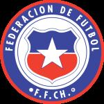 Копа Америка-2019. Битва титанов и третий подход чилийцев - изображение 11