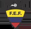 Уругвай - Эквадор. Анонс и прогноз матча - изображение 7