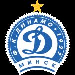 """""""Динамо"""" Минск"""
