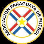 Колумбия - Парагвай. Анонс и прогноз матча - изображение 7