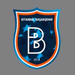"""Истанбул"""