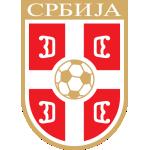 Сербия (U-21) – Австрия (U-21): прогноз журналистов So Foot - изображение 1