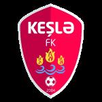 """Интер"" (Баку)"