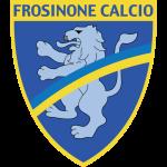 """Фрозиноне"""