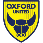 """Оксфорд"""