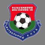 """Барановичи"""