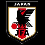 Япония (U-23)
