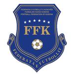 Англия - Косово. Анонс и прогноз матча - изображение 8