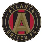 """Атланта Юнайтед"""