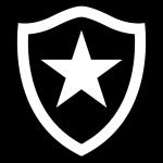 """Ботафого"" - ""Васко да Гама"": відеопрогноз Роберто Моралеса - изображение 1"