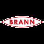 """""""Бранн"""""""