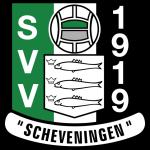 """""""Схевенинген"""""""