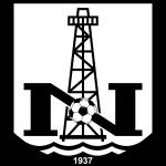 Нефтчи Баку