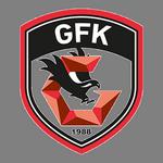 Газиантеп