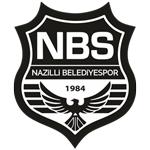 """""""Назилли Беледийеспор"""""""