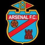 """""""Арсенал"""" (С)"""