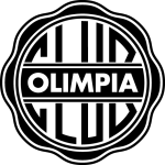 """Олимпия"" (А)"