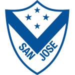 """""""Сан-Хосе"""""""