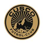 """""""Реал Гарсиласо"""""""