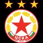 ЦСКА (С)