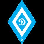 """""""Динамо"""" (Бр)"""