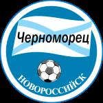 """""""Черноморец"""" (Нв)"""