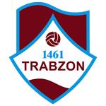"""""""1461 Трабзон"""""""