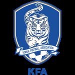 ЧМ-2019 (U-20). Украина – Южная Корея. Анонс и прогноз матча - изображение 10