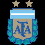"""Португалия (U-20) - Аргентина (U-20): шикарный коэффициент на букмекерский """"верх"""" - изображение 2"""