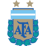 Аргентина (U-20)